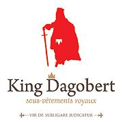 KD logo