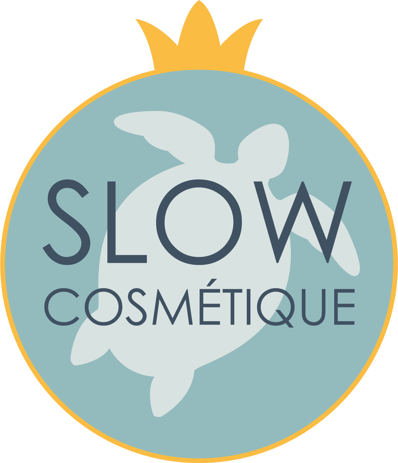 logo_slowcosmetique_web